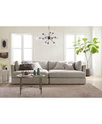 radley sofa macys hmmi us