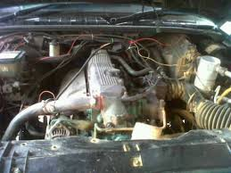 opel opel blazer indonesia swap engine blazer menggunakan toyota dyna 115ps 15b