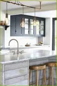 kitchen cabinets different colors unique kitchen cabinets wood color images kitchen cabinets