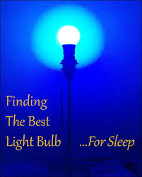 best light for sleep light sleeping finding the best light bulb for sleep brux night