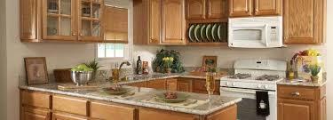 simple kitchen remodel ideas simple kitchen remodel interior design
