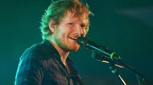 Ed Sheeran Ed Sheeran Was Spotted Out At This Dublin Pub Last Ie