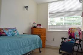 houses of hope organization provides permanent homes for the