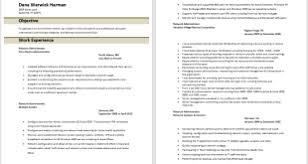 Networking Administrator Resume Administrator Resumes U2013 Best Resume Examples