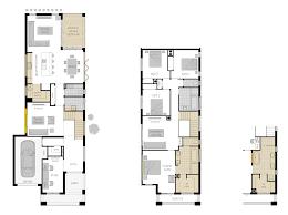 tulloch floorplans mcdonald jones homes