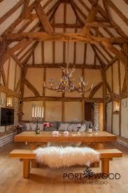 Oak Dining Room 305 Best Statement Wood Furniture Images On Pinterest Dining