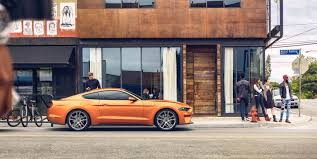 ford mustang usa price 2018 ford mustang release date price gt colors specs