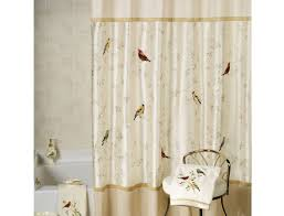 Modern Bathroom Shower Curtains - curtains designer shower curtain ideas stunning bathroom