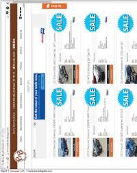 infiniti qx56 lubbock tx midland odessa ads texas auto guide