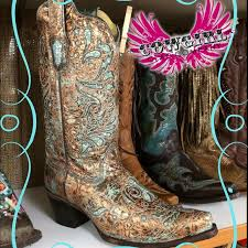 womens corral boots size 11 9 corral boots boots corral boots any size