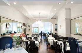 The Cliff House Dining Room 16 Restaurants In Dublin That Are Perfect For Special Occasions