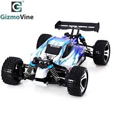 nitro gas rc monster trucks compare prices on rc remote control monster truck online shopping