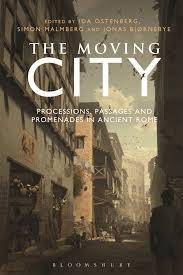 the moving city amazon co uk simon malmberg and jonas bjørnebye