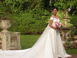 affordable bridal gowns affordable wedding gowns in philippines