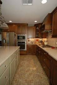 modern kitchen cabinet design in nigeria kitchen cabinet design pics designs in nigeria tool free