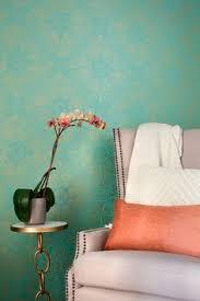 Interior Design Firms Austin Tx rejuvenate austin medspa by etch design group photography by
