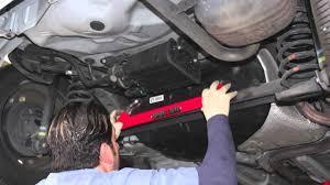 toyota corolla t sport parts toyota yaris suspension 714 842 3161