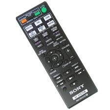 top home theater system brands brand new oem rm adu078 148764111 replace rm adu079 remote control