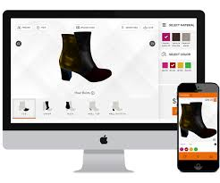 shoe design software custom shoe design software software for shoe design design n buy