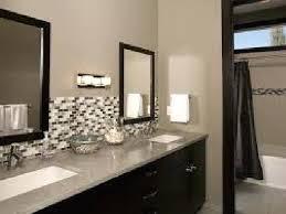 backsplash tile ideas for bathroom warm backsplash tile ideas for bathroom parsmfg