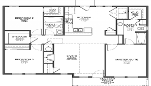 house layout ideas the 19 best house drawing plan layout fresh in amazing floor plans