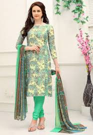 indian green dresses green ethnic wear clothing for women and men