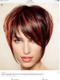 spiked hair with long bangs image result for wild look a frame short spiked curly stacked