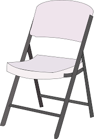 Office Chair Clipart Office Chair Vector Png