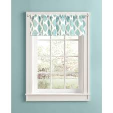 Cheap Primitive Curtains For Living Room by Primitive Curtains And Country Valances For Home Decorating