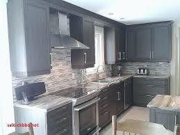 cuisine a vendre sur le bon coin bon coin meuble cuisine bon coin meuble de cuisine meuble de