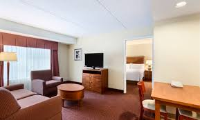 in suite homewood suites by newark wilmington south area hotel