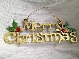 Christmas Decoration Online India by Christmas Trees Christmas Bells Christmas Decoration At Lowest