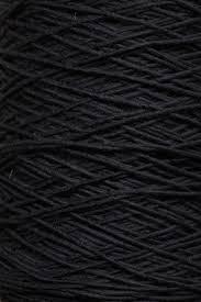 color scheme obsidian black 黒 kuro nero noir preto ebony sable onyx