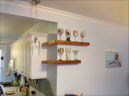 100 crown moulding ideas for kitchen cabinets best 25