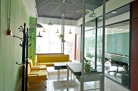 Furnished Office Space In Hsr Layout Bangalore Top 10 Bangalore Coworking Spaces For Your Startup Updated 2017