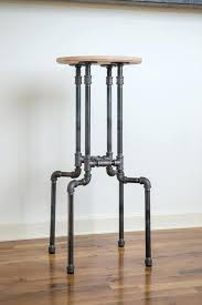 Wooden Bar Stool Plans Free by Diy Bar Stools With Backs Diy Bar Stool Plans Free Outdoor Plans