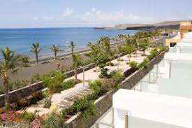 r2 design hotel bahia playa fuerteventura r2 bahia playa adults only in tarajalejo spain best rates