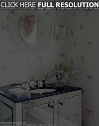 White Bathroom Decor Ideas by Bathroom Vanities Decorating Ideas White Bathroom Vanity