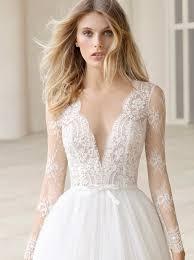 rosa clara wedding dresses rosa clara designer loft bridal nyc