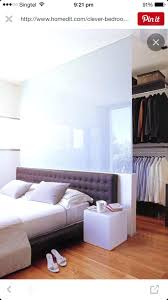 articles with gray wardrobe tag impressive gray wardrobe for