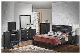 Wicker Nightstands For Sale Storage Benches And Nightstands Luxury Wicker Nightstands For