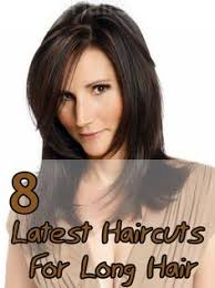 latest hair cuting stayle emejing latest hairstyles for long hair ideas styles ideas
