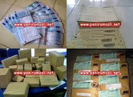 titan gel archives penirum asli original usa obat pembesar penis