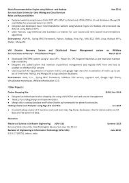 Mysql Dba Resume Sample by Oracle Dba Resume Examples Sql Dba Resume Sample Sql Dba Resume