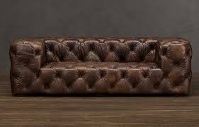 Online Get Cheap Full Leather Sofa Aliexpresscom Alibaba Group - Full leather sofas