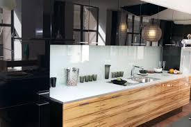 barwon heads archives kitchen renovators melbourne geelong