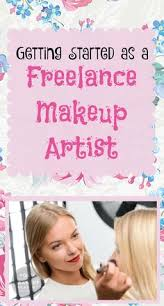 Becoming A Makeup Artist How To Become A Makeup Artist Part 1 Makeup Geek Becoming A