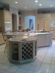 home design u shaped kitchen ideas pictures amp from hgtv with t