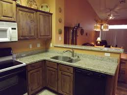 Alderwood Kitchen Cabinets Sunset Greens Homes For Sale May 2015