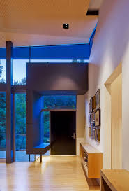 153 best architecture houses images on pinterest architecture